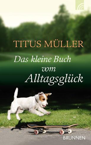 Chilli Parson Russell Terrier Buchtitel
